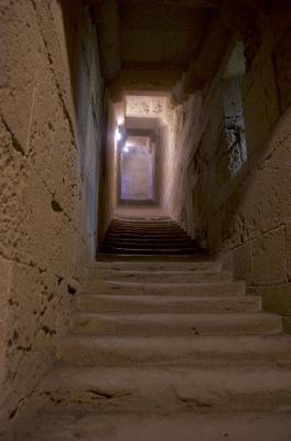 Escalier 1 1